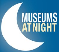 museums_at_night_logo.jpg