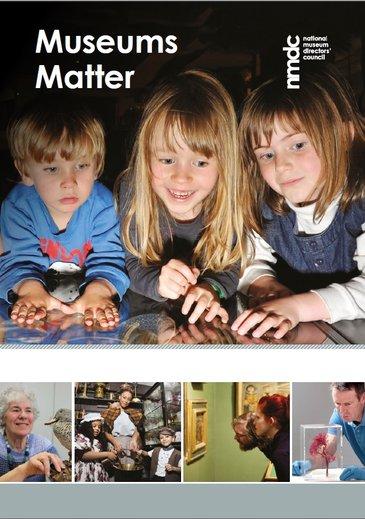 museums_matter/museums_matter_cover.jpg