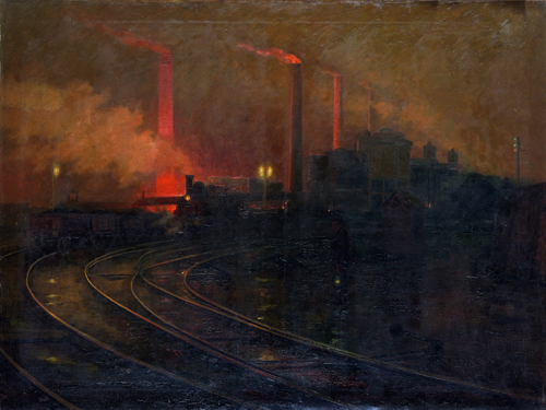 january_2015/steelworks-cardiff-at-night_lionel-walden500x.jpg