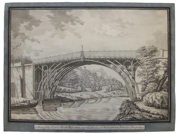 may_2015/600x18th-century-drawing-of-iron-bridge-by-edward-edgcombe-(med).jpg