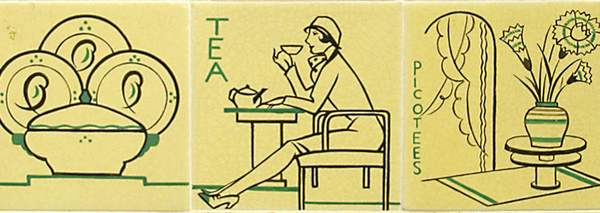 october_2014_newsletter/resizejackfield-tile-museum-john-scott-collection-refreshment-room-panel-with-designs-by-edward-bawden,-carter-&-co.-1930.jpg